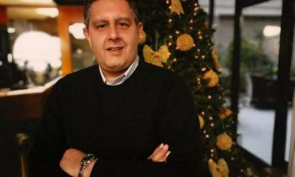Presidente Toti riceverà il supereroe in pediatria Mattia Villardita