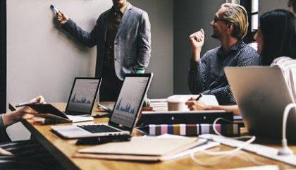 Un bando europeo per gli imprenditori del futuro