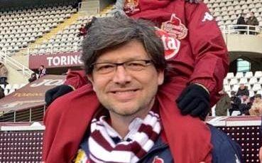 Sport in lutto: Mircko Salvaterra muore a 49 anni