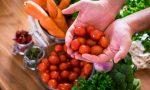 Artigianato alimentare: oltre 3 mila microimprese in Liguria