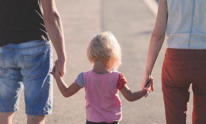 Bando del Comune per famiglie con figli fino a 6 anni