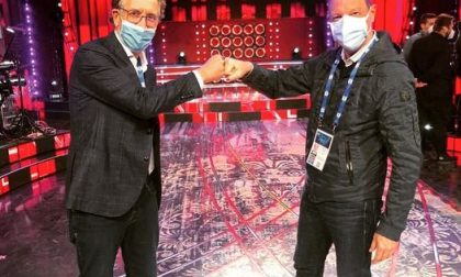 Festival di Sanremo spostato ad aprile? Biancheri lo esclude
