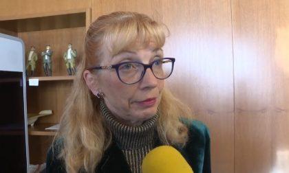 Francesca Nanni dal sequestro Marzocco a Sanremo a procuratore generale di Milano