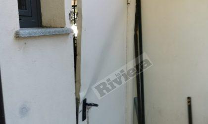 Raffica di furti a Bordighera: l'ultima vittima è il bar U Cavetu