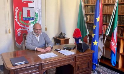 A Riva Ligure arriva il super Cashback con rimborso sulla TARI