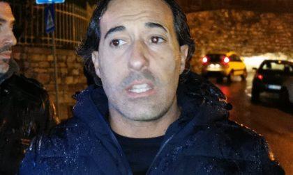 Sanremo: indagato il presidente del Movimento Imprese Italiane Maurizio Pinto