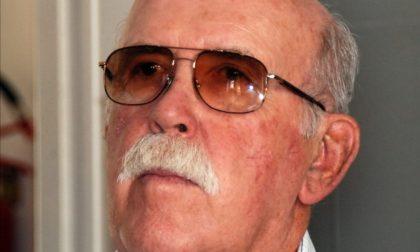 Addio al dentista Amedeo Zerbinati, lutto a Bordighera e Sanremo