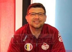 Oggi i funerali di Mircko Salvaterra: manager societario e dirigente sportivo