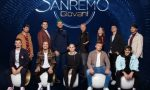 Giovedì prossimo i nomi delle Nuove Proposte e i Big in gara al Festival di Sanremo