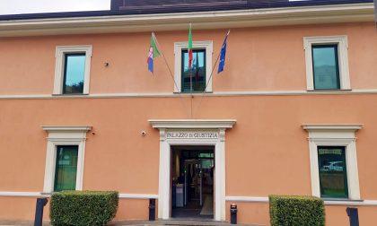 """Corteo non autorizzato Ventimiglia: si prescriverà il processo contro 20 """"no border"""""""