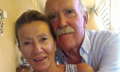 I dentisti liguri piangono la morte del collega sanremese professor Amedeo Zerbinati