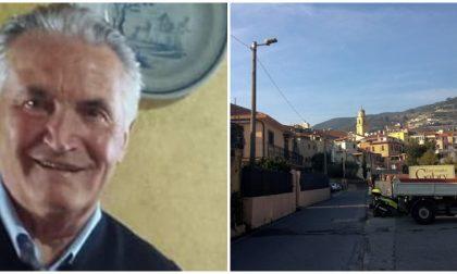 Morto Mimì Facciolini, storico ristoratore