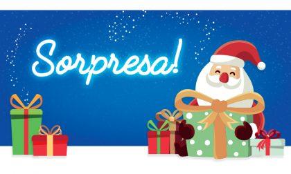 Buon Natale cari lettori: Tutte le letterine che ci avete mandato sono online!