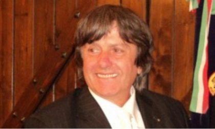 Morto Dino Poli, commercialista sanremese