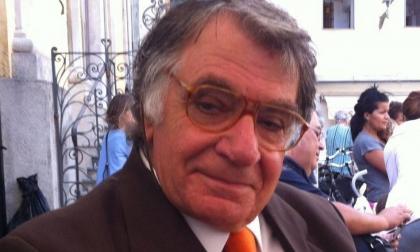 Morto il professor Oronzo Ciquera