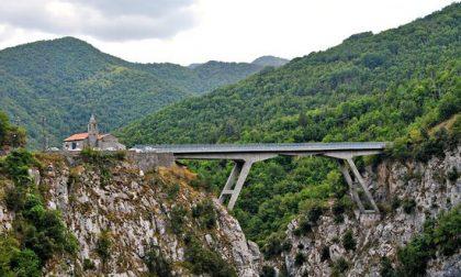 Contributo da 100mila euro per il nuovo Ponte di Loreto