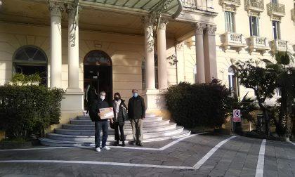 Società della Cura consegna documento alle istituzioni per uscire dall'emergenza