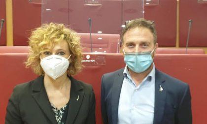 Regione Liguria chiede i danni al governo per le aziende colpite dal maltempo