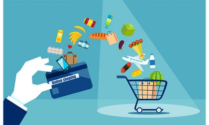 Lista della spesa: ecco come evitare di dimenticarsi qualcosa