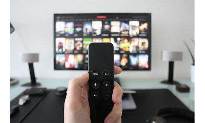 Trasmettere la Champions, la corsa dei diritti tv