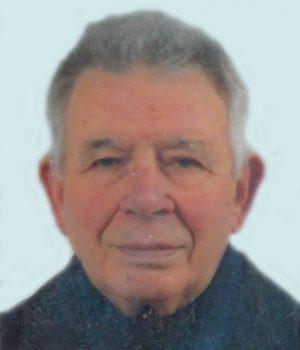 Antonio Borrelli