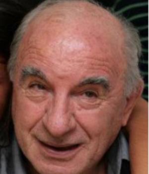 Biagio Ghersi (Luigi)