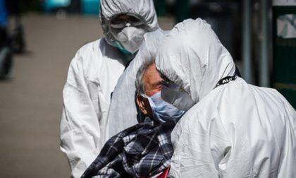 Quattro vittime per il Covid a Casa Serena, si aggrava il bilancio del cluster