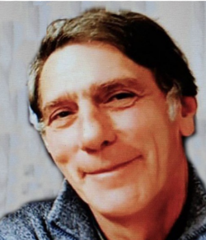 Franco Giovannini