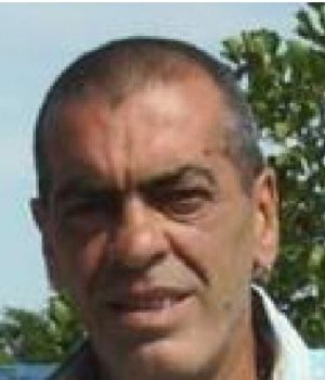 Giovanni Masciullo (Jerry)