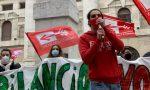"""""""Hanno ragione gli studenti"""" Rossetti (PD) si schiera con i manifestanti"""