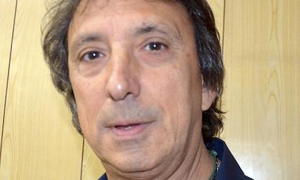 Commissariata la segreteria di Fratelli d'Italia a Ventimiglia: Isnardi lascia dopo neppure due mesi