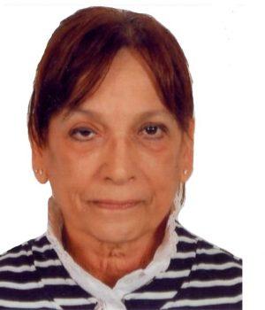 Maria Rosa Settime Patrizia