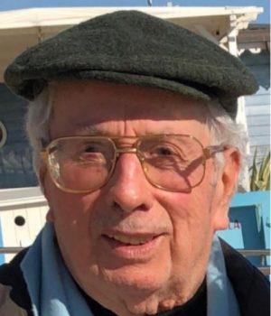 Mario Pogliano