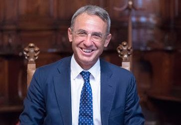 """Rischio idrico Ventimiglia, ministro Costa risponde a Di Muro: """"A breve convocata riunione"""""""