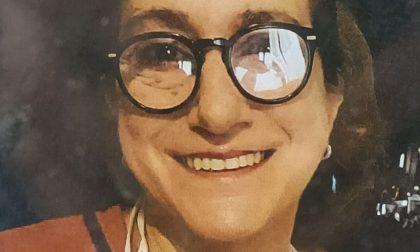 Morta una madre di 59 anni a Ventimiglia, ieri i funerali