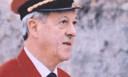 Morto lo storico tipografo di Ventimiglia Pietro Penone