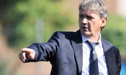 ASD Imperia in campo contro la Primavera della Sampdoria