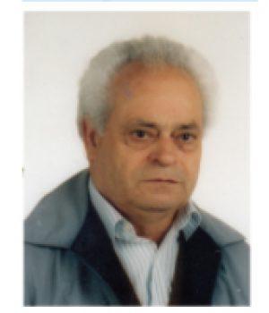 Antonio Spiri