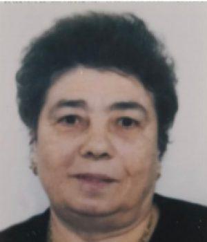 Antonietta Di Carlo