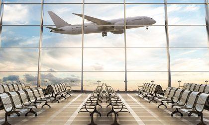 Viaggi all'estero il questionario della Farnesina