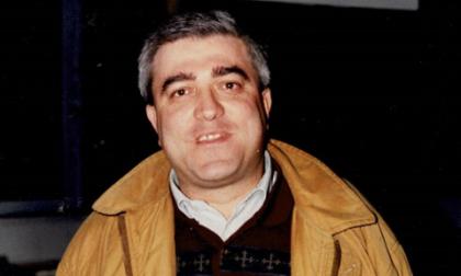 Addio a Michele Fuoglio storico allenatore di basket