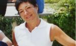 Addio maestra Laura: il ricordo delle colleghe