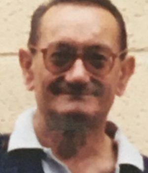 Arnaldo Menato