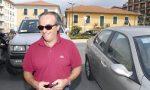 Addio al giornalista Natalino Famà