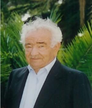Orsino Costantino