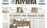 1991-2021 – La Riviera festeggia 30 anni