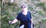 Gli auguri di compleanno alla mamma scomparsa nel nulla sette anni fa