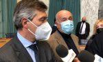 Circoscritto il focolaio in chirurgia, i tre siti dove si faranno le vaccinazioni