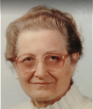 Giovanna Vietto