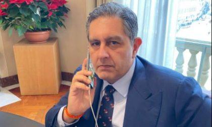 Il Ministero conferma la Liguria in zona bianca